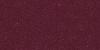 502-8284 Bordeaux