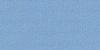 502-2159 Cornflower Blue