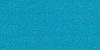 502-2160 Laggon Blue