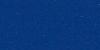 502-2161 Blue