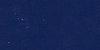 502-1125 Marine blue