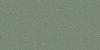 502-8056 Moss Green