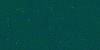 502-8056 Tennis Green