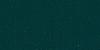 502-2156 Spruce