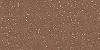 502-2138 Metallic Taupe