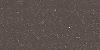 502-2149 Metallic Scarab
