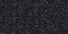502-2136 Metallic Onyx