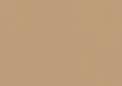 5026 Dune