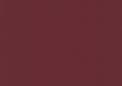 5034 Burgundy