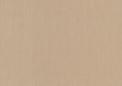 P017 Flax